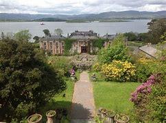 bantry_house_garden