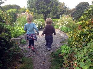 glebe_gardens
