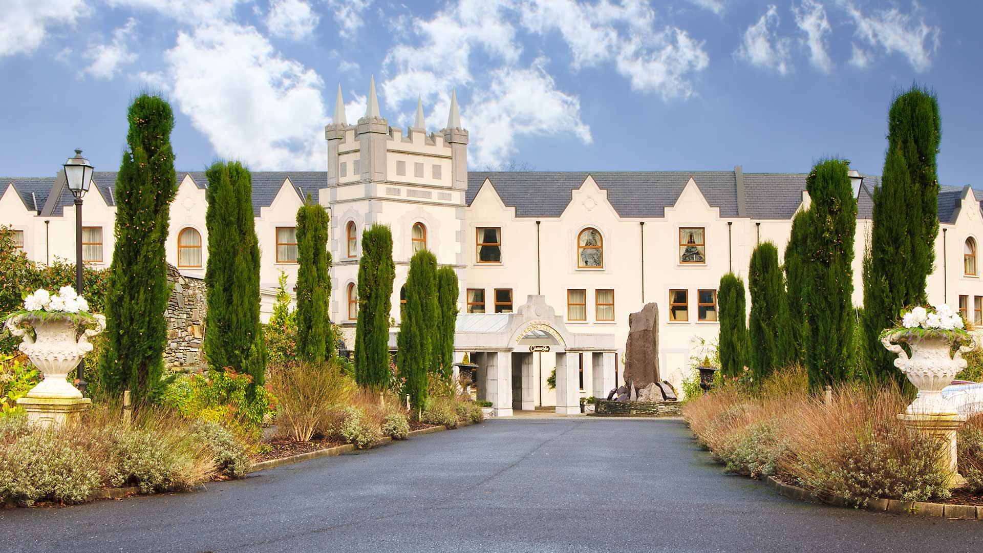 muckross-park-hotel