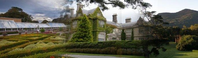 muckross_house_garden_03